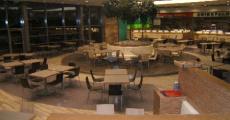 Food Court - Soroksár